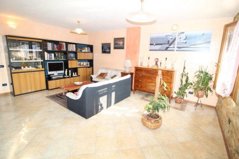 Rif. VCR50 - Casa affiancata in vendita a Valdagno ...