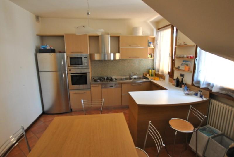 Rif. VCR28 - Casa affiancata in vendita a Piana - CASALE ...
